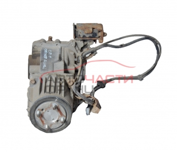Диференциал Citroen C Crosser 2.2 HDI 156 конски сили