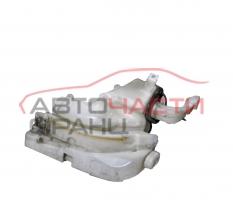 Казанче чистачки Audi A8 D3 4.2i V8 335 конски сили 4E0 955 453