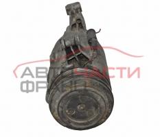 Компресор климатик Mini Cooper R53 1.6 kompressor 163 конски сили 64521171310
