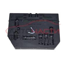 Преден Sam модул Mercedes S Class W221 3.0 CDI 258 конски сили A2219007102