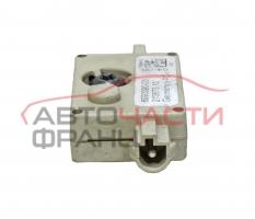 Усилвател антена BMW E90 2.0D 163 конски сили 6990090-03