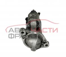 Стартер Opel Meriva A 1.7 CDTI 100 конски сили