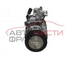 Компресор климатик Audi A4 2.0 FSI 150 конски сили 8E0260805BF