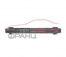 Основа задна броня VW Passat VI 2.0 TDI 140 конски сили