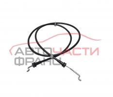 Жило предна лява врата Mercedes Sprinter 2.2 CDI 109 конски сили A9017600104