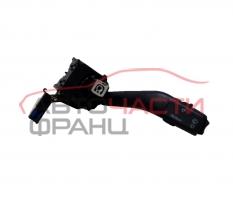 Лост чистачки Seat Toledo III 1.9 TDI 105 конски сили 1K0953519A