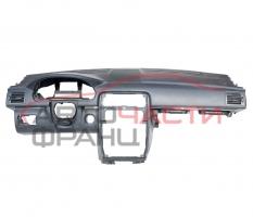 Арматурно табло Mercedes B class W245 2.0 CDI 109 конски сили A1696800887