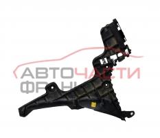 Десен държач задна броня Audi A3 Cabrio 2.0 TDI 170 конски сили 8P7807378A