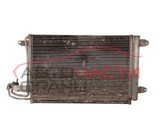 Климатичен радиатор VW Golf 6 1.6 TDI 105 конски сили 1K0820411N