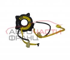 лентов кабел Chevrolet Matiz 0.8 бензин 52 конски сили