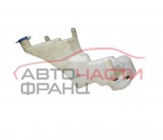 Казанче чистачки Audi A8 2.5 TDI 150 конски сили