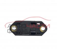Сензор ускорение Mercedes CL 5.0 бензин 306 конски сили 0025426918