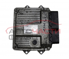 Компютър запалване Fiat Punto 1.3 JTD 70 конски сили 55195817