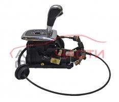 Скоростен лост автомат Chevrolet Epica 2.0 D 150 конски сили