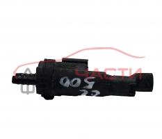 Вакуумен клапан Mercedes CL 5.0 бензин 306 конски сили 0025401497