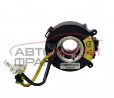 Лентов кабел Peugeot Boxer 2.2 HDI 101 конски сили