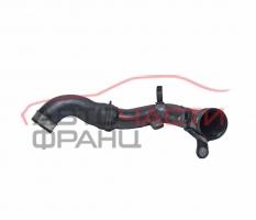 Въздуховод интеркулер VW Passat VI 2.0 TDI 170 конски сили 3C0145770C