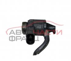 Вакуумен клапан VW Touareg 5.0 V10 TDI 313 конски сили 1J0906283C