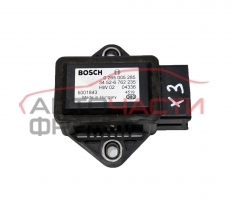 ESP сензор BMW X3 E83 2.0 D 150 конски сили 34.52-6762235