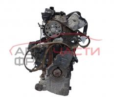 Двигател Audi A4 2.0 TDI 170 конски сили CAHA
