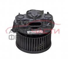 Вентилатор парно Nissan Micra K12 1.2 16V 65 конски сили F667217D