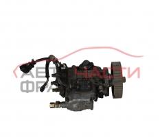 ГНП Seat Ibiza II 1.9 TDI 110 конски сили 028130115A
