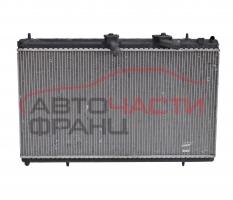 Воден радиатор Citroen C6 2.7 HDI 204 конски сили