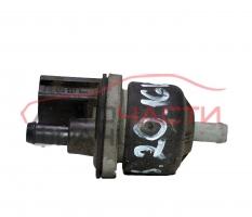 Вакуумен клапан Audi A3 2.0 FSI 150 конски сили 051133459A