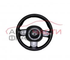 Волан Mini Cooper S R56 1.6 Turbo 174 конски сили
