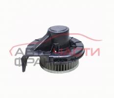 Вентилатор парно Audi A1 1.4 TFSI 140 конски сили 6R2819015