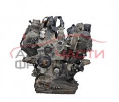 Двигател Mercedes S class W220 3.2 i 224 конски сили 112944