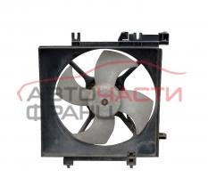Перка охлаждане воден радиатор Subaru Legacy 2.0 i 150 конски сили