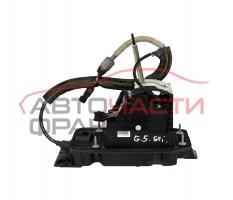 Скоростен лост автомат VW Golf 5 2.0 GTI 200 конски сили 1K1713025AB