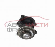 EGR клапан VW Golf V 2.0 TDI 140 конски сили 038129637D