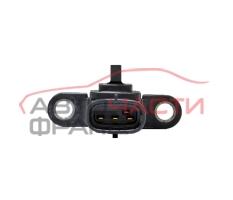 MAP сензор Toyota Yaris 1.4 D-4D 90 конски сили 89421-20200