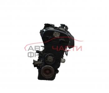 Двигател Ford Mondeo I 2.0 i 131 конски сили NGA