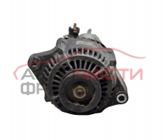 Динамо Honda HR-V 1.6 I 105 конски сили 102211-1780