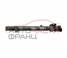 Лява горивна рейка Mercedes Sprinter 3.0 CDI 190 конски сили A6420702495
