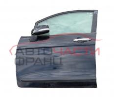 Предна лява врата Honda FR-V 2.2 i-CTDI 140 конски сили