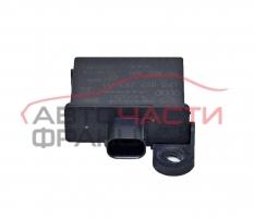 Модул налягане гуми Audi A6 3.0 TDI 225 конски сили 4F090728301