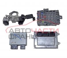 Компютър запалване Honda Cr-V IV 2.0 i 155 конски сили 37820-R6A-G01