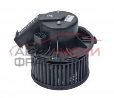 Вентилатор парно Mercedes Sprinter 2.2 CDI 129 конски сили