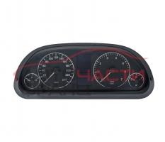 Километражно табло Mercedes A Class W 169 1.7 i 115 конски сили A1695401347