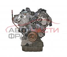 Двигател Mercedes Sprinter 3.0 CDI 190 конски сили 642