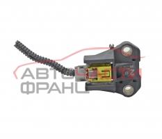 Airbag сензор Lexus IS220 2.2 D 89173-53040 2009г