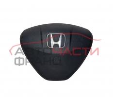 Airbag волан Honda Civic VIII 2.2 i-CTDI 140 конски сили 77800-SMG-G811-M1