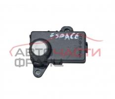 Датчик температура купе Renault Espace IV  52410088