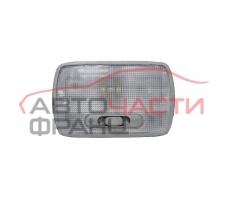 Плафон Honda FR-V 2.2 I-CDTI 140 конски сили
