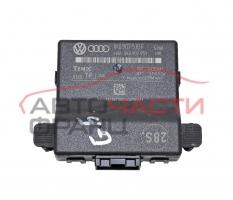 Модул диагностичен интерфейс VW GOLF 5 2.0TDI 140 конски сили 1K0907530F