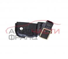 Сензор височина Mercedes S-Class W221 3.0 CDI 235 конски сили A2213270240